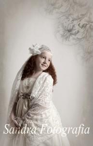 IMG_1939-1
