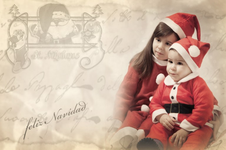 feliz-navidad-01