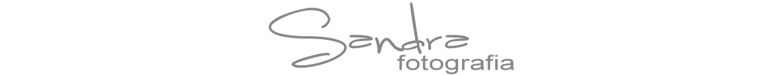 Sandra Fotografia